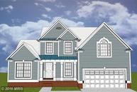 45270 Point Comfort Lane East Piney Point MD, 20674