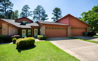 162 Fountain View Shreveport LA, 71118