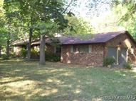 50 Meadowbrook Rd Springfield IL, 62704