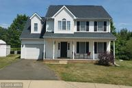 11879 Poland Court Remington VA, 22734