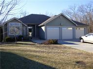 4110 Cavalry Court Leavenworth KS, 66048