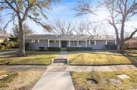11628 Sonnet Drive Dallas TX, 75229