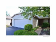 36 Mountain Ash Trl Webster NY, 14580