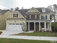 3424 Sienna Hill Place Cary NC, 27519