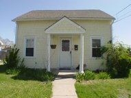 1 Bianca Rd Patchogue NY, 11772