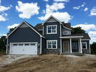 S78w14314 Hunters Hill Ct Lt120 Muskego WI, 53150