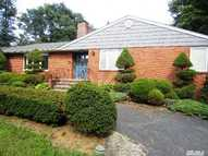 59 Pine Acres Blvd Deer Park NY, 11729