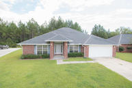 15234 Haversham Pl Diberville MS, 39540