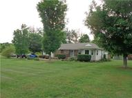 3045 Bearwallow Rd. Ashland City TN, 37015