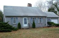 53 Emmons Rd Falmouth MA, 02540
