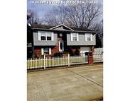 11 Whispering Pines Ln Huntington WV, 25704