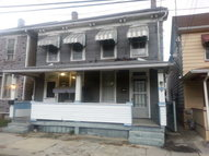 13&15 Chestnut St Ext Lewistown PA, 17044