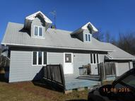 477 Veilleux Rd North Troy VT, 05859