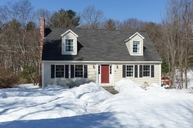 135 R Central Georgetown MA, 01833