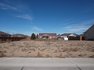 677 Avenue C Powell WY, 82435