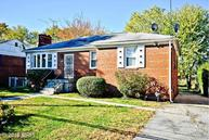2905 West Avenue District Heights MD, 20747