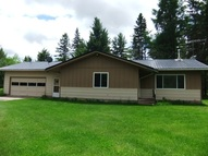 7547 One And One Half Mile Trout Creek MI, 49967