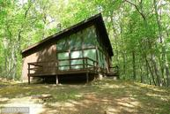 0 Lot 3 New Creek Mt. Estate Cabins WV, 26855