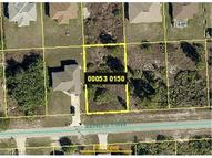 3408 22nd St Sw Lehigh Acres FL, 33976