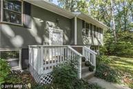 614 Echo Cove Drive Crownsville MD, 21032