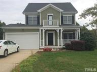 1033 Heritage Greens Drive Wake Forest NC, 27587