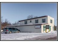 117 E South Water St New London WI, 54961
