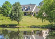322 Norton Pond Drive Maryville TN, 37801