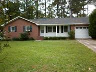 4809 Misty Vale Lane Columbia SC, 29210