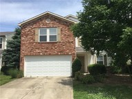 1849 Southernwood Lane Greenfield IN, 46140