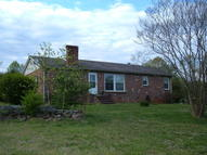 112 Charles Place Harriman TN, 37748