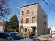 59-41 56th Dr. Maspeth NY, 11378