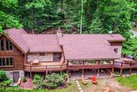 1339 Harvey Peninsula Road Swanton MD, 21561