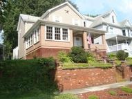 1407 Cambria Ave Windber PA, 15963