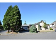 330 Meadow Pl Snohomish WA, 98290