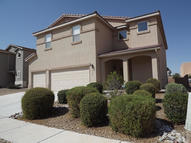 3520 Wagon Wheel Street Sw Los Lunas NM, 87031