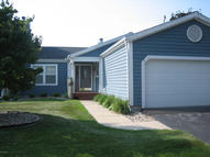 914 Eagle Point Drive Saint Joseph MI, 49085