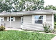 1011-A West Adams Court Fairfield IA, 52556