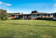 7939 Mt Clare Road Mount Clare WV, 26408