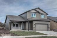 494 Southeast Glengarry Place Bend OR, 97702
