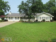 18 Pitty Pat Ln Baxley GA, 31513