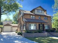3530 Rocky River Dr Cleveland OH, 44111
