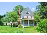 330 Harbor Road Southport CT, 06890