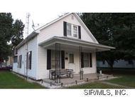 204 Mulberry Steeleville IL, 62288