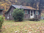 212 Creek Rd 212 Pleasant Valley NY, 12569