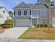 128 Fresh Meadow Lane Mount Pleasant SC, 29466