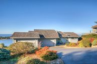 403 Siletz View Gleneden Beach OR, 97388