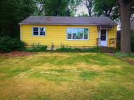 1209 East 39th Place Griffith IN, 46319