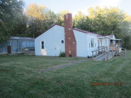 287 Ironton Avenue Franklin Furnace OH, 45629