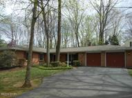 143 Brookhill Road Sugarloaf PA, 18249