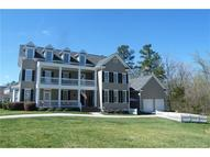 4074 Birkshire Heights Fort Mill SC, 29708